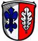 Gemeinde Eichenzell