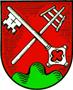 Gemeinde Petersberg